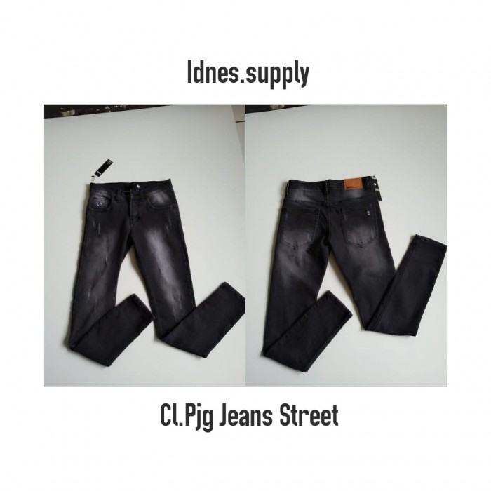 distro bandung cl pjg ST cl pjg ST Pants distro bandung,celana distro bandung | fashion bandung