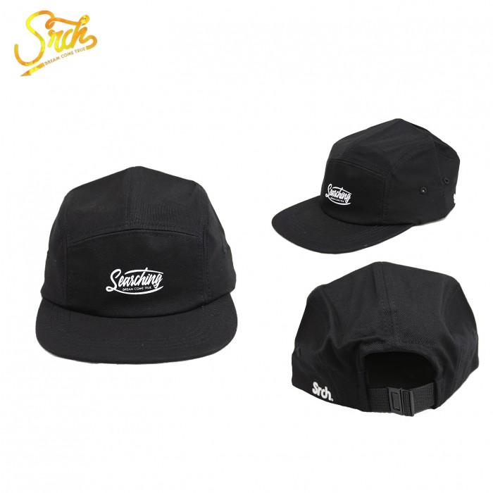 distro bandung Hat