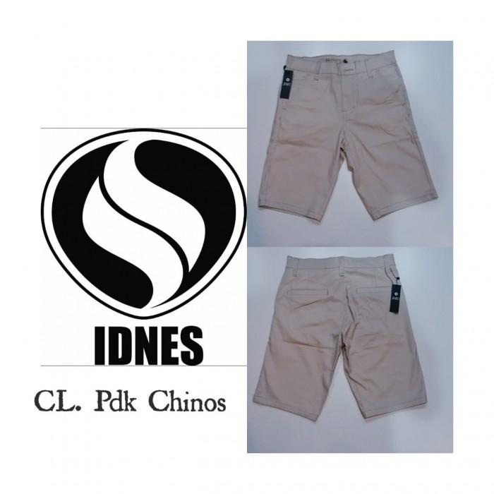 distro bandung cl.pdk chinos cl.pdk chinos Pants distro bandung,celana distro bandung | fashion bandung