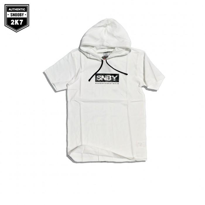 distro bandung T-shirt hoodie