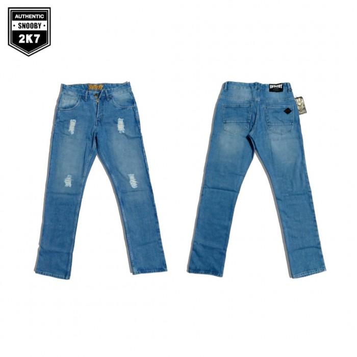 distro bandung Jeans