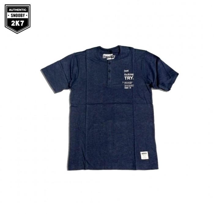 distro bandung T-shirt slub T-shirt slub T shirt distro bandung,kaos distro bandung, fashion bandung