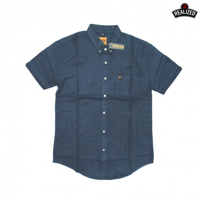 distro bandung Cotton Shirt Cotton Shirt