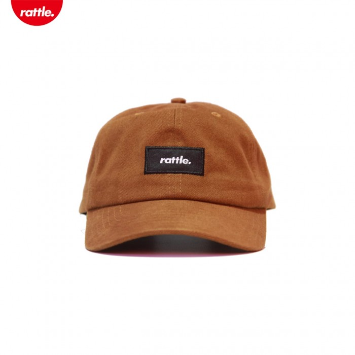 distro bandung Polocaps Polocaps Hat bandung,topi distro bandung,fashion bandung