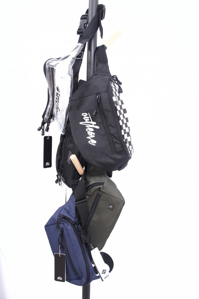 distro bandung Waistbag Waistbag Accessories bandung,aksesoris  distro bandung,fashion bandung