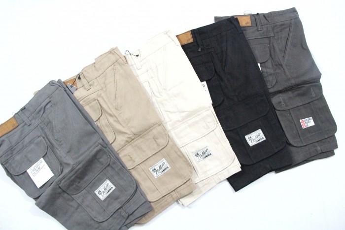 distro bandung Cargo Cargo Pants distro bandung,celana distro bandung | fashion bandung