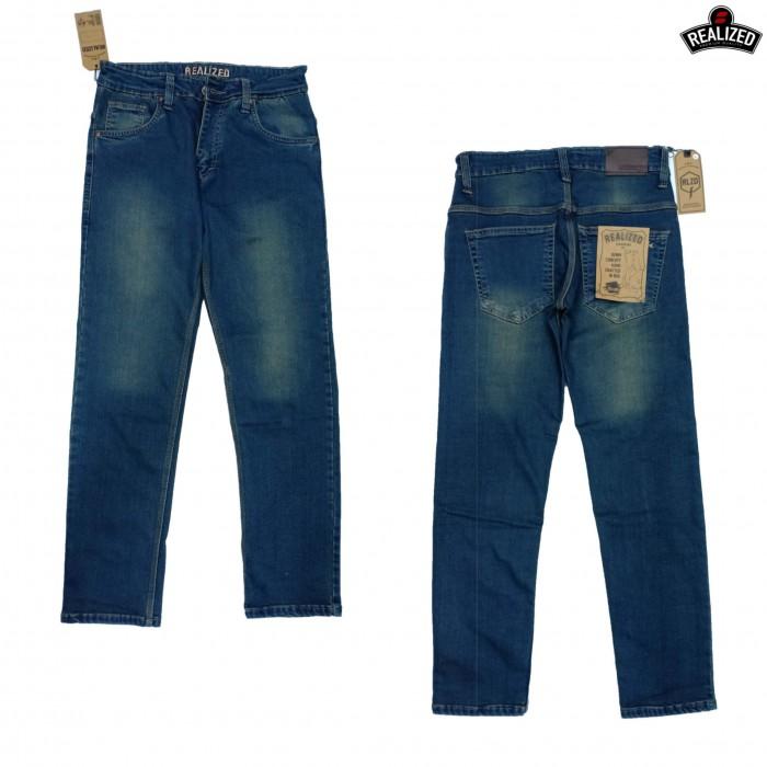 distro bandung Softjeans Strech Softjeans Strech Pants distro bandung,celana distro bandung | fashion bandung