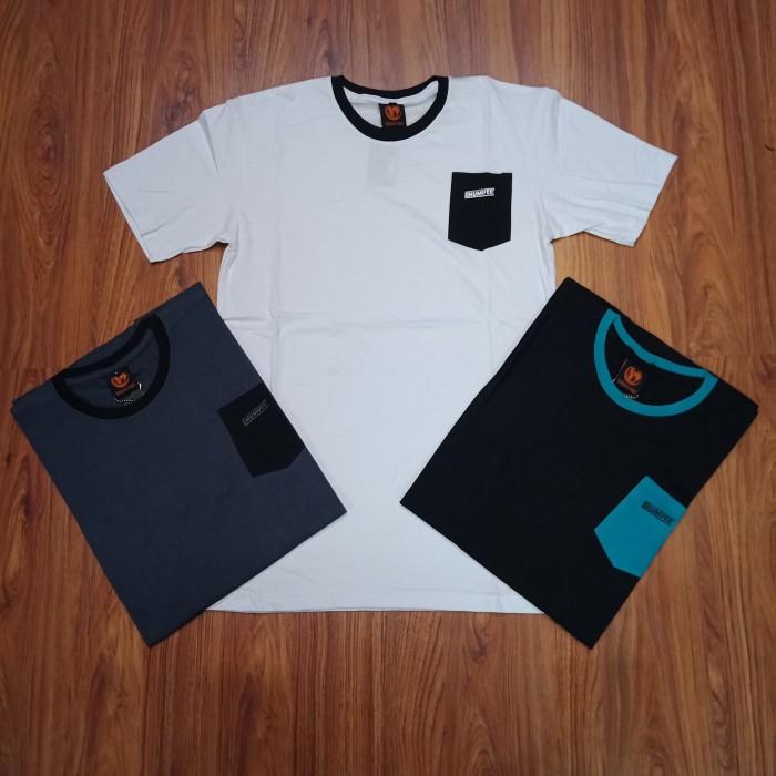 distro bandung kaos kantong kaos kantong T shirt distro bandung,kaos distro bandung, fashion bandung