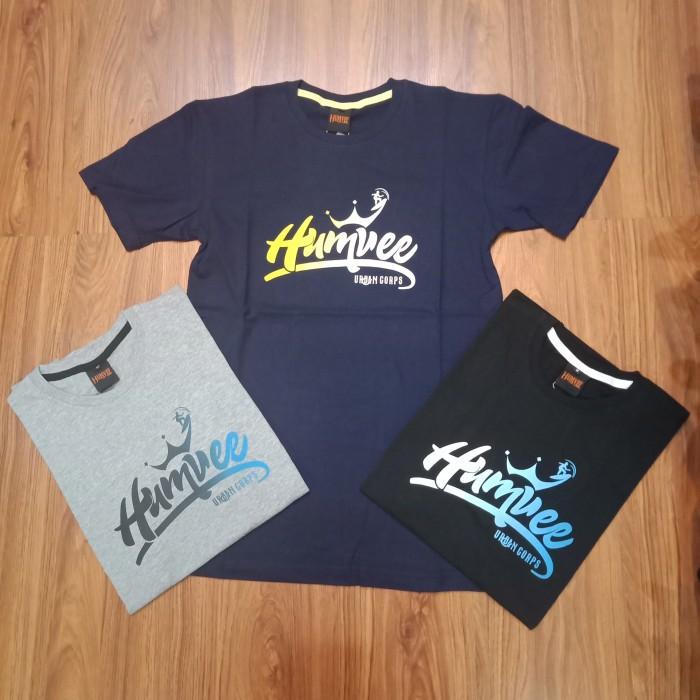 distro bandung t shirt t shirt T shirt distro bandung,kaos distro bandung, fashion bandung