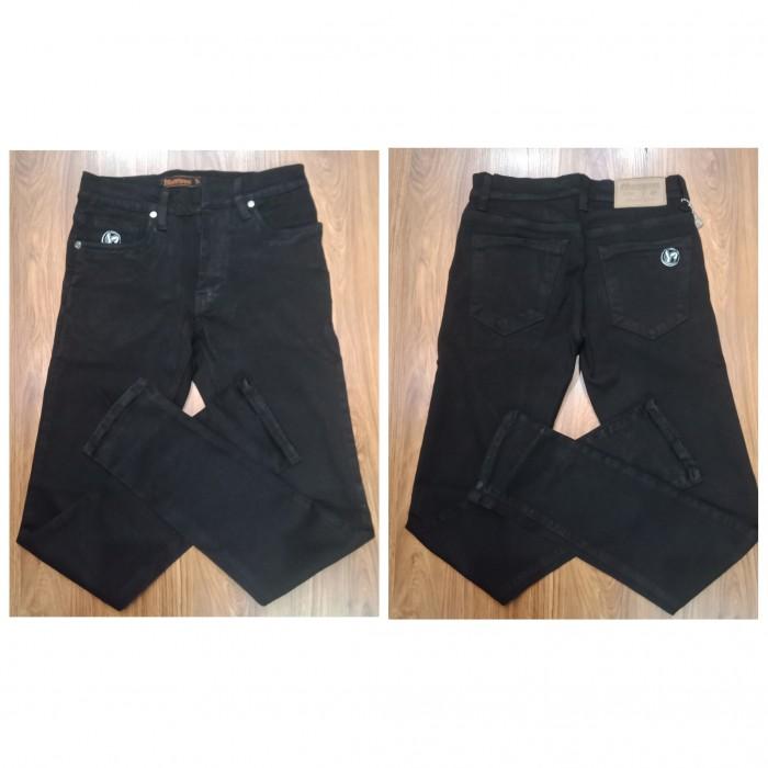 distro bandung long denim sof long denim sof Pants distro bandung,celana distro bandung | fashion bandung