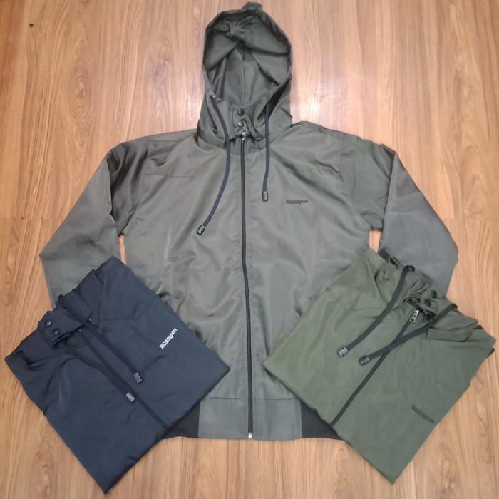 distro bandung jacket taslan