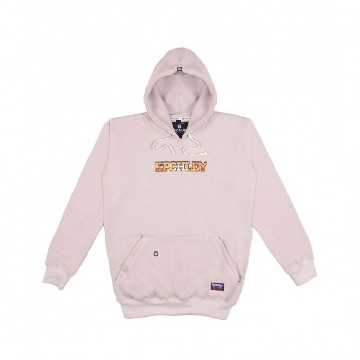 distro bandung Sweater hoodie Bakayan Original ephldy