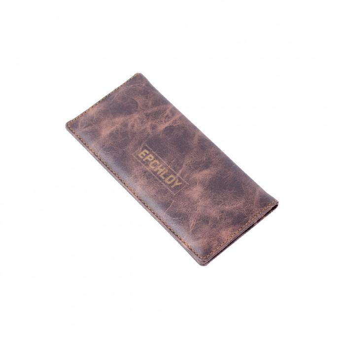 distro bandung Dompet Wallet Long Kumbolo Epchldy Original